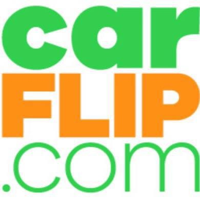 Platinum Motors Midland - Midland, TX Read Consumer reviews, Browse