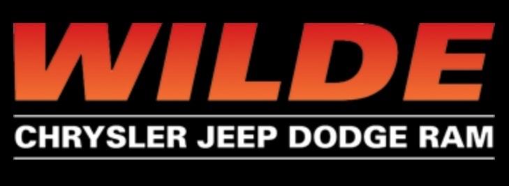 Wilde Chrysler Jeep Dodge Ram - Waukesha, WI Read Consumer reviews
