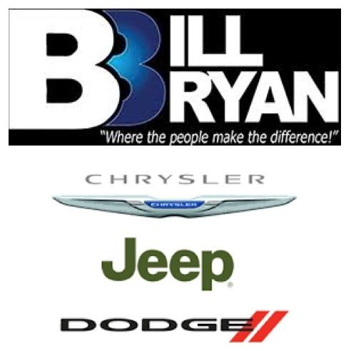 Bill Bryan Chrysler Jeep Dodge - Fruitland Park, FL Read Consumer