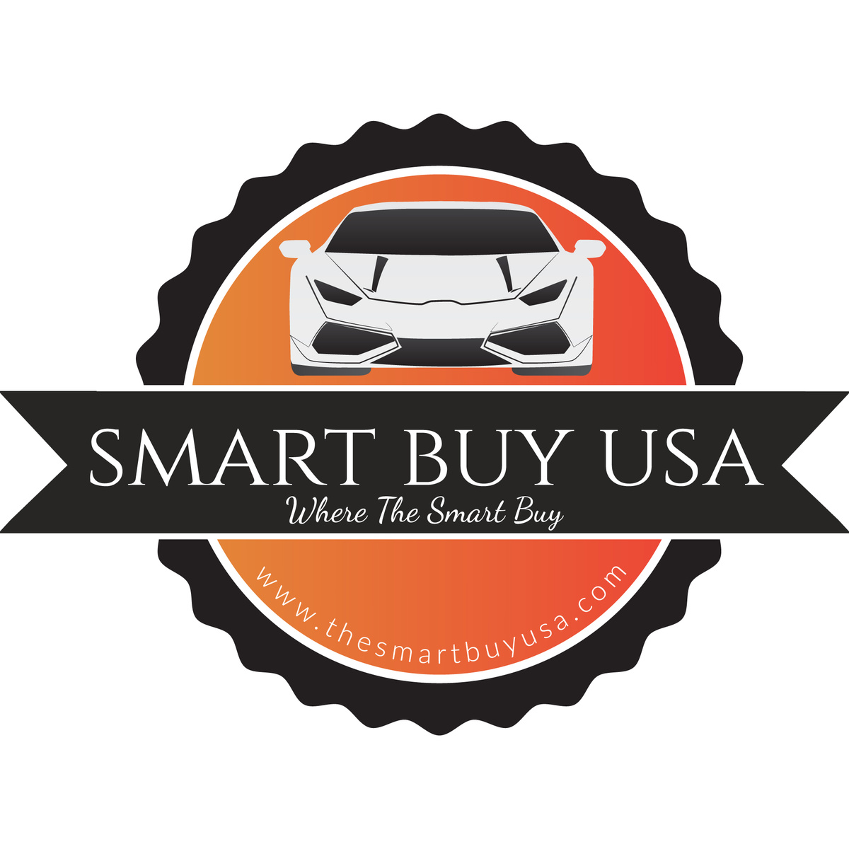 Usa Buy Smart Buy Usa Revere Ma Read Consumer Reviews Browse Used And