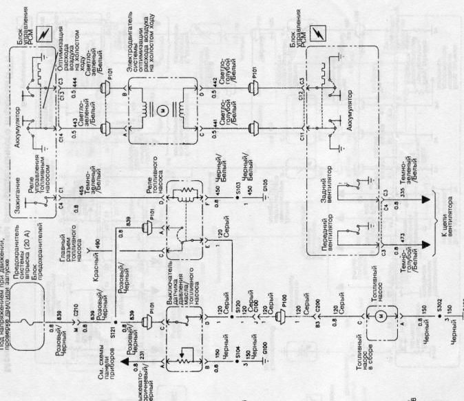 chevy lumina wiring diagram 1991chevylumina