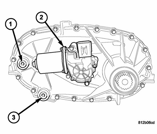 2000 Dodge Dakota Parts Diagram Http Wwwjustanswercom Dodge 3eqvc