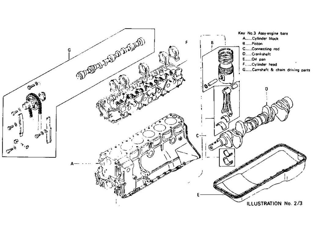 80 280zx harness pinout diagram