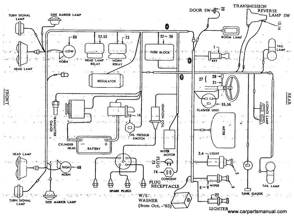 ar drone 2 0 wiring diagram
