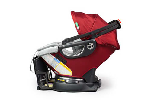 Infant Carrier Reviews 2016 13 Infant Car Seats Earn Best Rating In Consumer Reports
