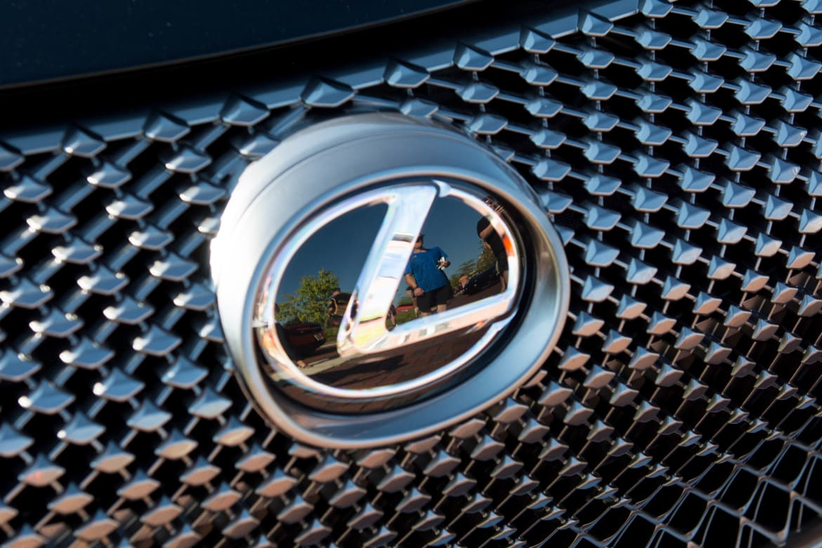 Car Manufacturers Reliability List Lexus Tops Consumer Reports Reliability List News Cars