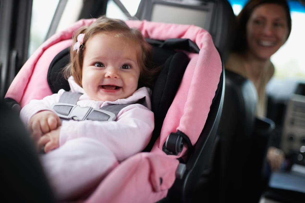 Rear Facing Car Seat Law Nj New Jersey S New Car Seat Law Gets Child Safety Right News