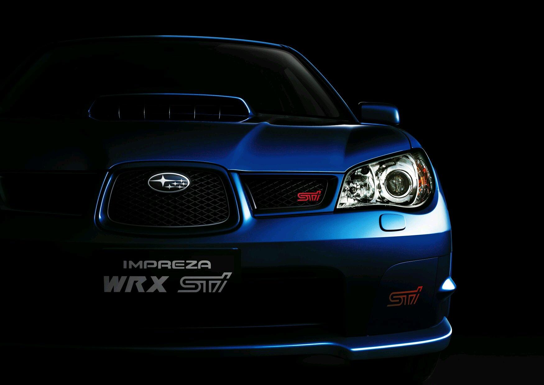 Best Bmw Car Wallpapers 4k Subaru Wallpaper
