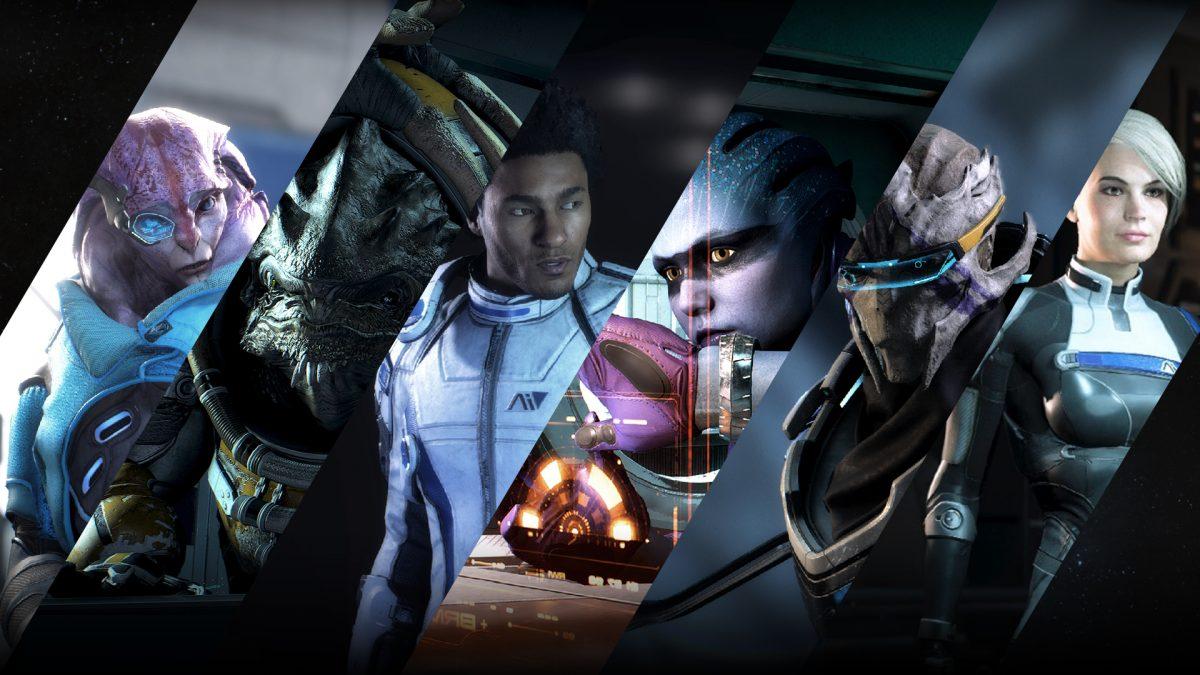 Wallpaper Full Color Hd Mass Effect Andromeda Phone Wallpapers Bioware Blog