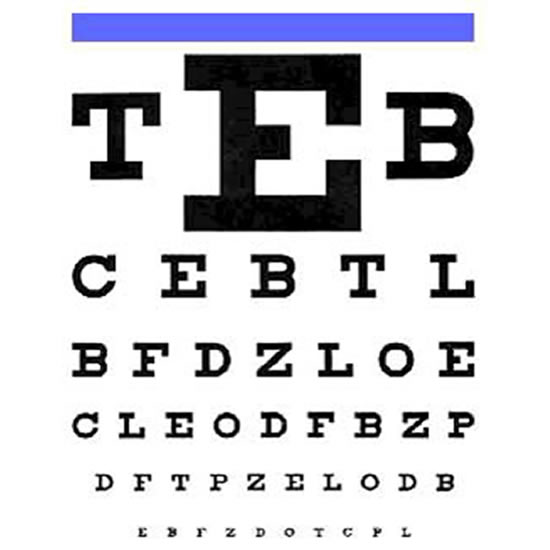 SmartBuyGlasses - Buying Guide
