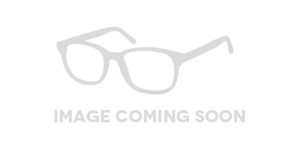 Costa Del Mar Sunglasses Vision Direct Australia