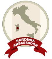 Sardinia Ambassador