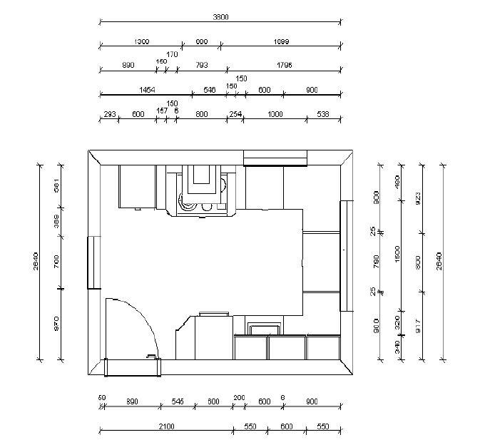 Küchenplanung Ideen kochkorinfo - 20 ideen kuchen planung renomierten herstellern