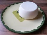 Leichte Ksekuchen-Creme Low Carb, Low Fat (Rezept mit ...