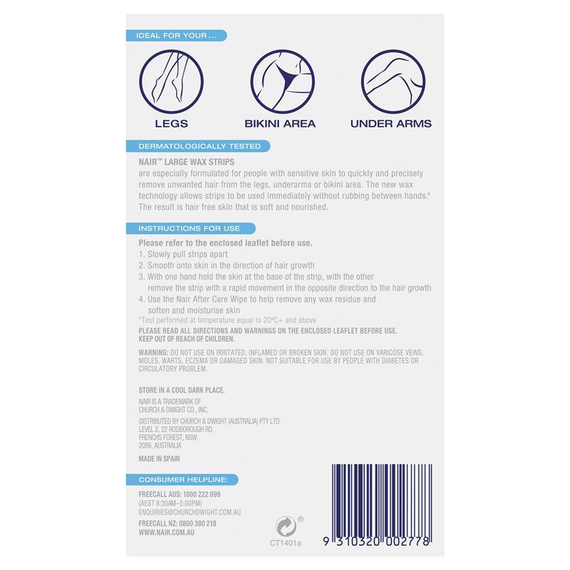 Fiat Grande Punto Fuse Box Removal : Nair hair removal diagram comprandofacil