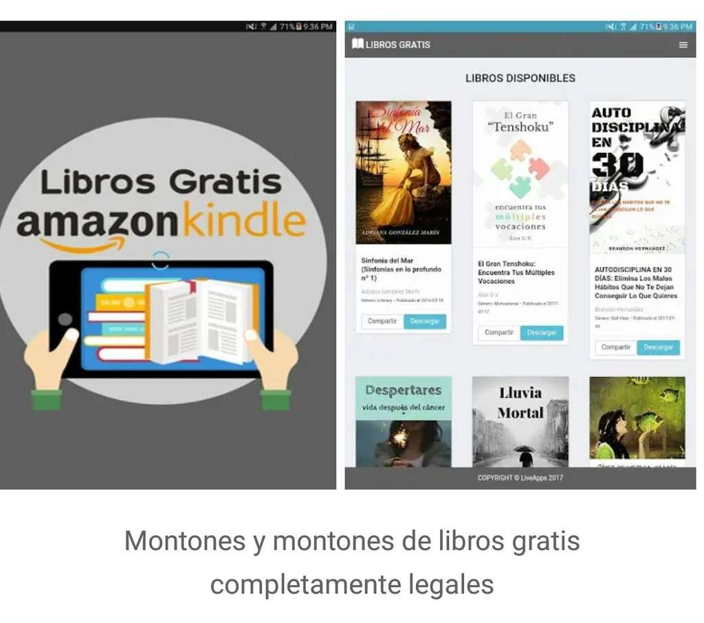 Cupon Amazon Libros Montones De Libros Kindle Totalmente Gratis Chollometro