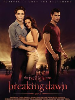 film The Twilight Saga: Breaking Dawn - Part 1 De foto's van de film ...