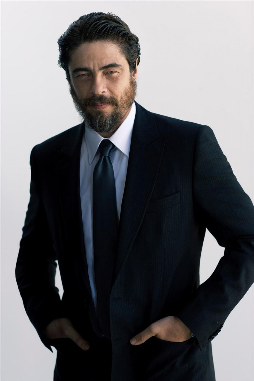 Jared Leto Quote Wallpaper Benicio Del Toro Quotes Quotesgram