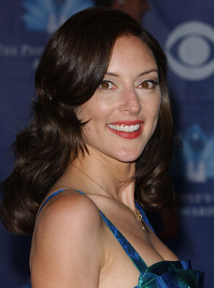 Fall In New England Wallpaper Lola Glaudini Actor Cinemagia Ro
