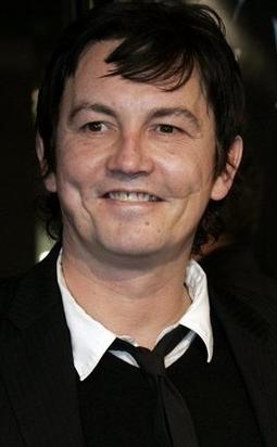 Peaky Blinders Iphone Wallpaper Tommy Flanagan Actor Cinemagia Ro