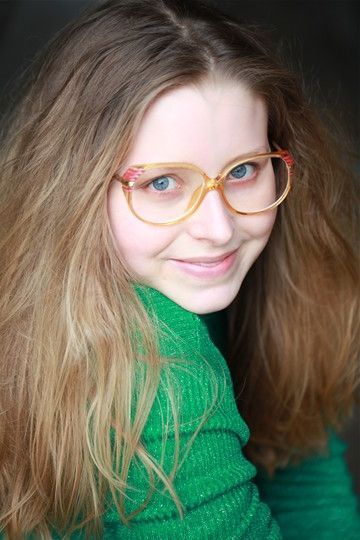 Wallpaper Harry Potter Iphone Poze Jessie Cave Actor Poza 2 Din 14 Cinemagia Ro