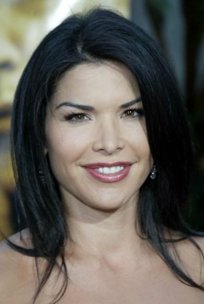 Poze rezolutie mare Lauren Sanchez - Actor - Poza 58 din 88 - CineMagia.ro