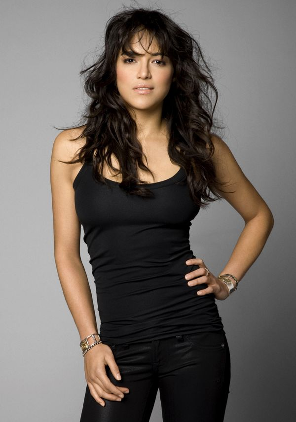 Fast And Furious Iphone 5 Wallpaper Michelle Rodriguez Actor Cinemagia Ro