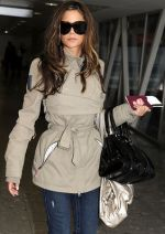 Poze Cheryl Cole Actor Poza Din CineMagia Ro