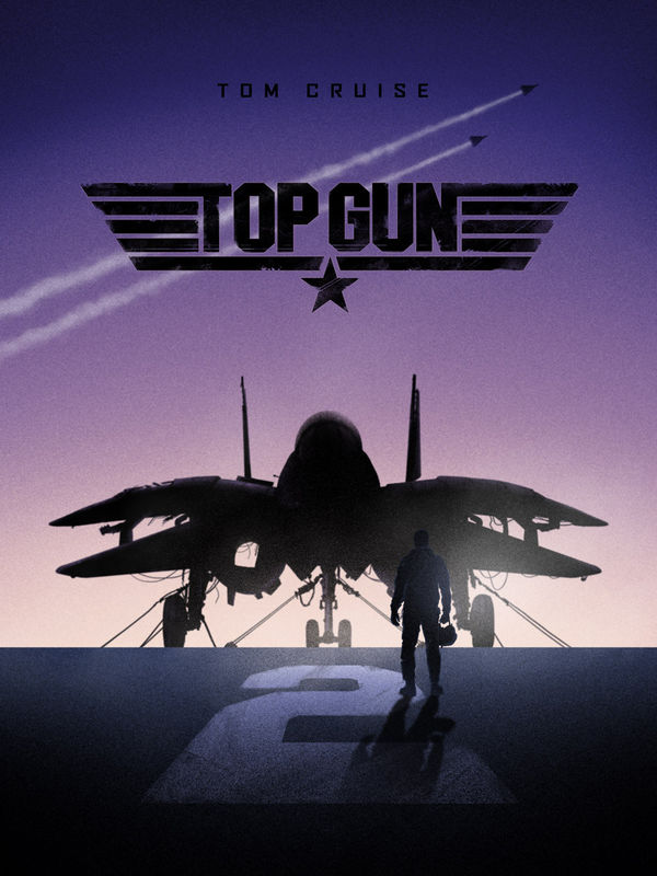 top gun 2020 soundtrack