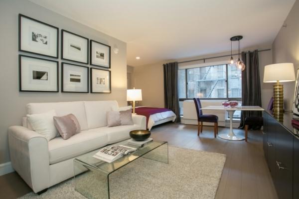 new york city apartment vacation rentals upper west side ltt