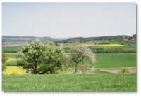 Kommunales - Freibad Untersteinbach / Freibad Oberohrn