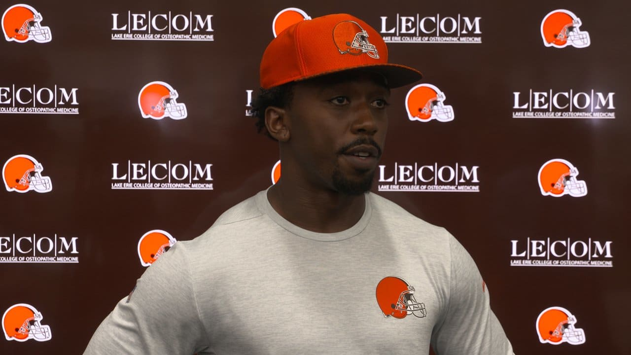 Arte Replay Wolf Hall Tyrod Taylor This Team Has Made A Lot Of Progress Since Day 1