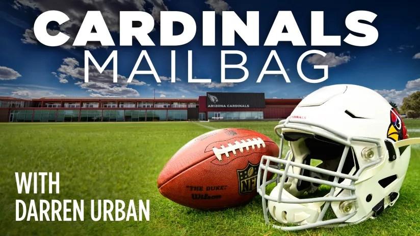 Cardinals Official Team Website I Arizona Cardinals \u2013 AZCardinals