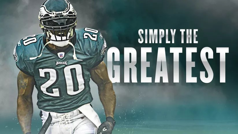 Best Of Philadelphia Eagles Rb Depth Chart masterlistforeignluxury