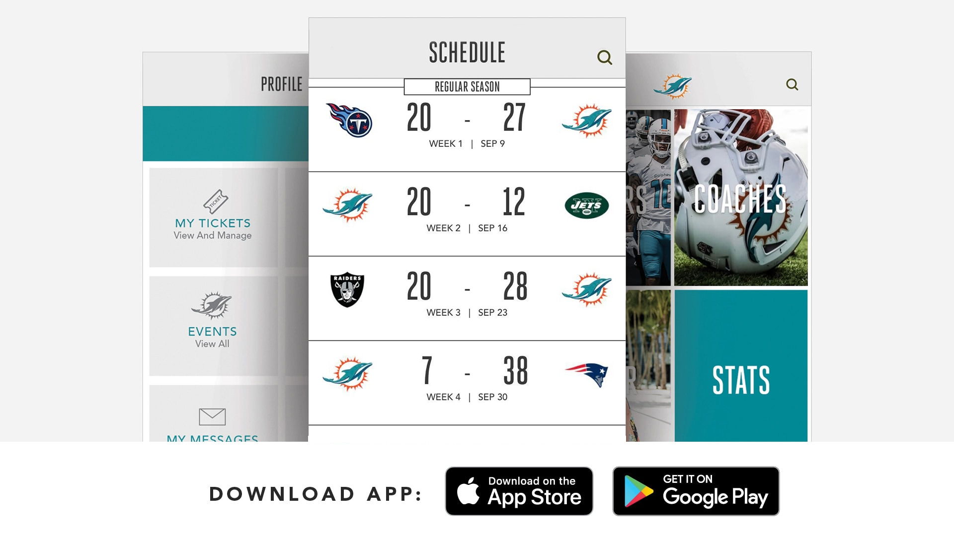 Ark Holzgeländer Cheat Dolphins Home Miami Dolphins Dolphins