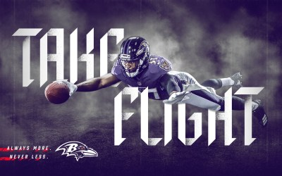 Ravens Wallpapers   Baltimore Ravens – baltimoreravens.com
