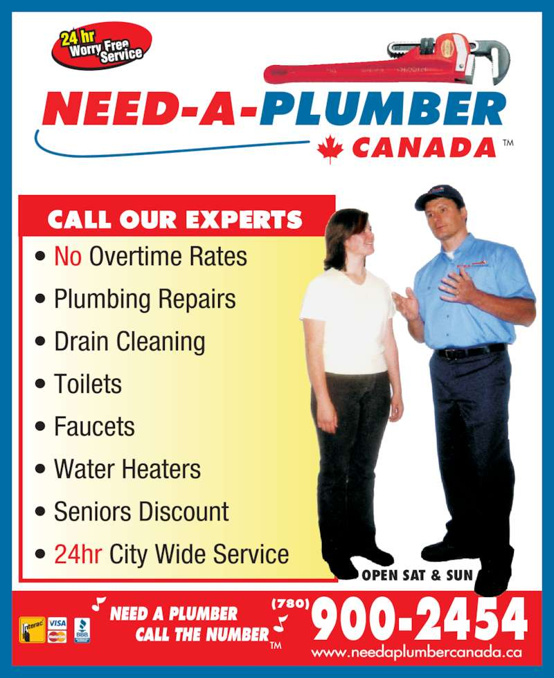 Furniture Refinishing Edmonton Need A Plumber Canada - Edmonton, Ab - A-3827 98 St Nw