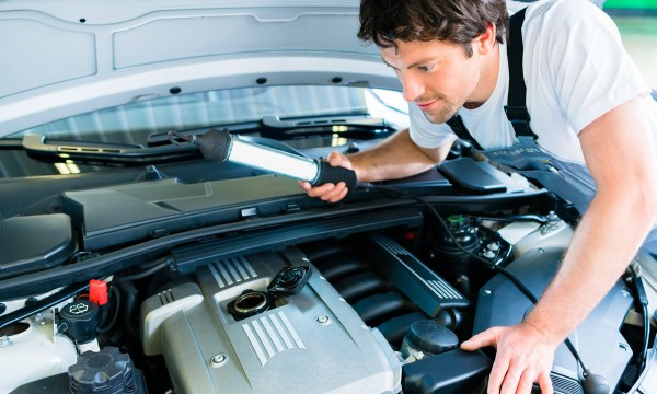 13 things your car maintenance schedule should include Smart Tips