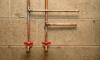 Easy Fixes for Noisy Pipes | Smart Tips