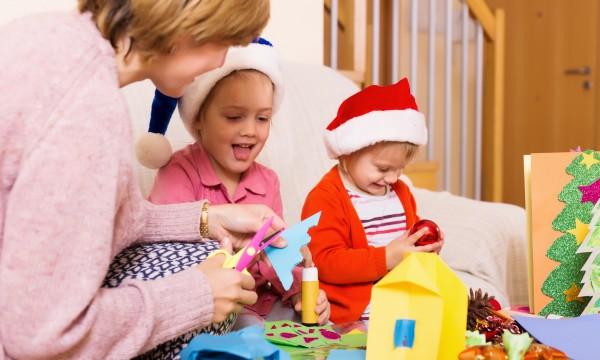 4 ways to teach children good behaviour using positive reinforcement