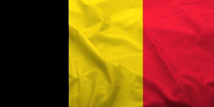 Belgium\u0027s finance minister has no objection to bitcoin - CoinDesk