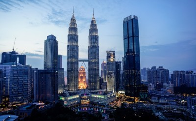 Malaysia to Regulate ICOs as Securities Offerings from Tuesday - CoinDesk