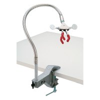 Cole Parmer Ultra Flex Support system with 18 flex arm ...