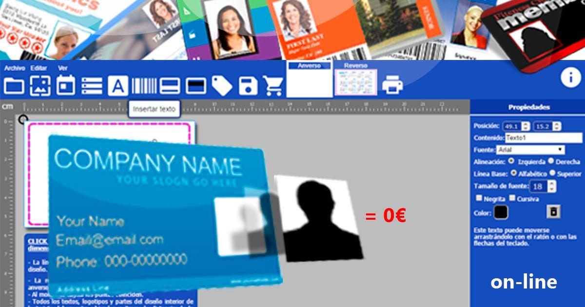 DiyCard® personaliza tarjetas plásticas on-line - Notas de prensa