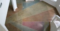 How to Polish a Concrete Floor - The Concrete Network