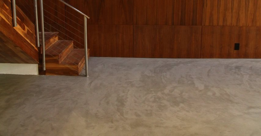 floor covering options