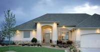 Concrete Homes - Design Ideas, Energy Benefits of a ...