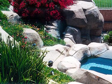 Water Features Water Feature Design Photos And Info