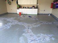 Repairing Common Concrete Slab Problems - The Concrete Network