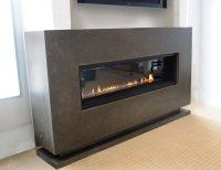 Photo Gallery - Fireplace Surrounds - Wharton, NJ - The ...